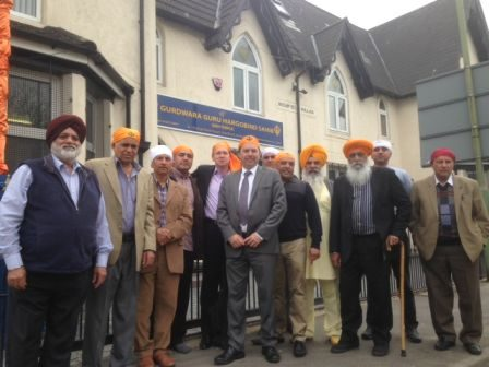 https://www.avtarsandhu.co.uk/wp-content/uploads/2017/12/Dartford-Candidates-Web-448x336.jpg