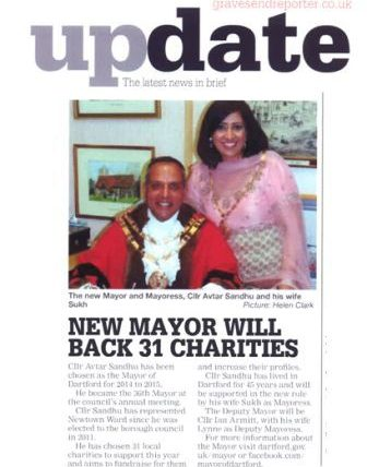 https://www.avtarsandhu.co.uk/wp-content/uploads/2017/12/Gravesend-Reporter-15th-May-14-Web-336x428.jpg