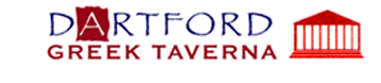 Greek Taverna Dartford