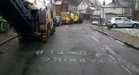 https://www.avtarsandhu.co.uk/wp-content/uploads/2017/12/Highway-Repairs-2-448x244.jpg