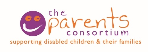 Parents Consortium