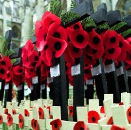 https://www.avtarsandhu.co.uk/wp-content/uploads/2017/12/Remembrance-Day-007-web-448x444.jpg