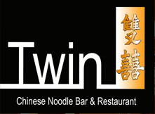 Twins Noodle Bar Dartford
