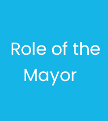Role of the Mayor of Dartford